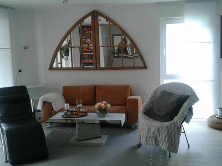 Gemütliche & großartige Wohnung in Gevelsberg | Fashionable and cute flat in Gevelsberg