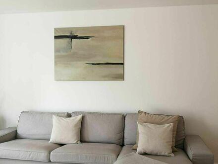Ruhiges, modisches Studio im Herzen von Braunschweig | Awesome & neat home in Braunschweig