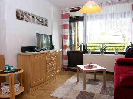 Gemütliches Studio Apartment in Stein (Wendtorf) | Great home in Stein, Wendtorf