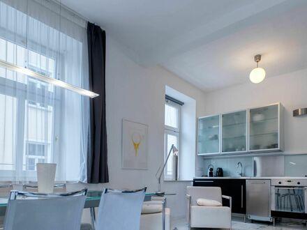 Schickes, wundervolles Studio in München | Fantastic, new apartment (München)