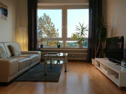 Modische & liebevoll eingerichtete Wohnung auf Zeit in Hannover-Langenhagen | Gorgeous & spacious loft located in Hanover-Langenhagen