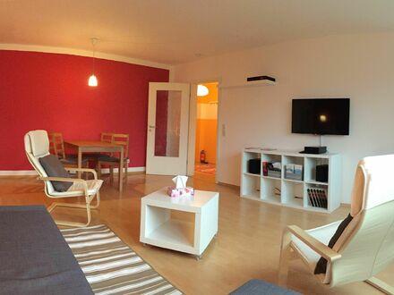 Großartiges und liebevoll eingerichtetes Studio Apartment im Herzen von Leipzig | Beautiful & new home in Leipzig