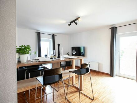 Charmante und stilvolle Wohnung in Vegesack | Great, beautiful studio in Vegesack