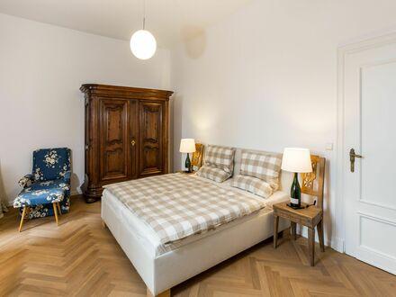 Neue moderne Wohnung (Konz) | Fantastic & gorgeous flat (Konz)