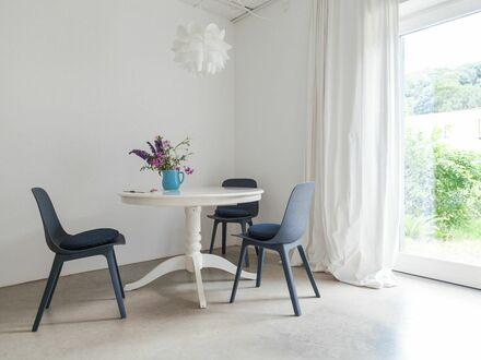 Grün, ruhig und gemütliches Apartment, Nähe UN, DHL, GIZ am Fusse des Venusberges gelegen | 2 | Green, quiet and cosy Apartment,…
