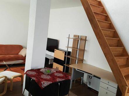Wunderschönes und charmantes Studio | Pretty and modern apartment