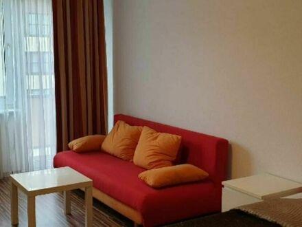 Gemütliche Wohnung im Herzen der Stadt, Köln | New flat in nice area, Köln