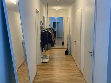 Großzügiges Luxus-Apartment in Frankfurt am Main - 2 Min von Deutsche Bahn Türmen | Spacious Luxury Apartment in Frankfurt…