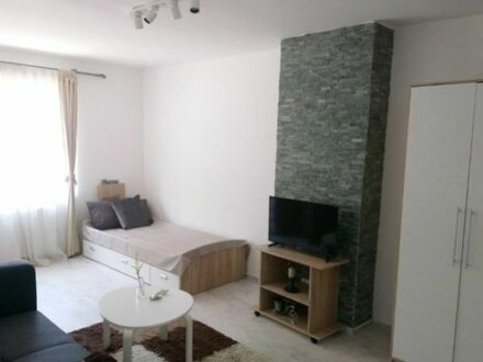 Charmantes Studio Apartment in ruhiger Umgebung | Bright suite in excellent location