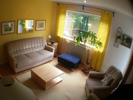 HB-NORD: Sonnige 3-Zi-Ferienwohnung | Fantastic & gorgeous loft