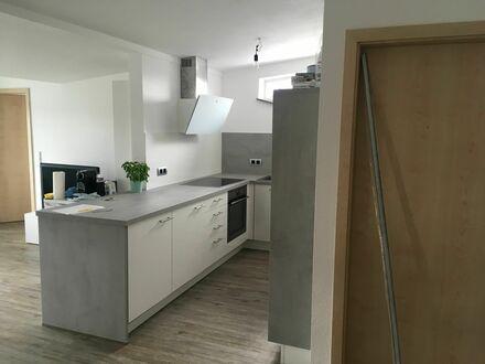 ❤️ Schönes Zuhause in Bettringen, Schwäbisch Gmünd | Cozy home in Bettringen (Schwäbisch Gmünd)