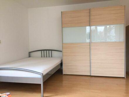 Großartige Wohnung im Zentrum von Stuttgart-Plienigen | Wonderful suite in Stuttgart-Plienigen