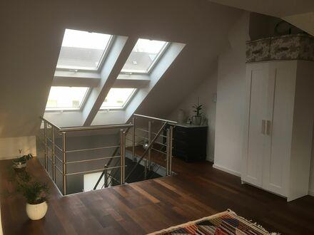 Perfektes Haus für eine kleine Familie | Perfect house for a small family