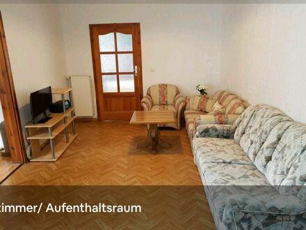 Großartiges & gemütliches Zuhause | Fantastic and cute flat