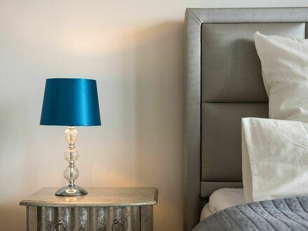 Luxus 4Zimmer Wohnung in Potsdamer Platz | Luxury 3bedroom Apartment in Potsdamer Platz