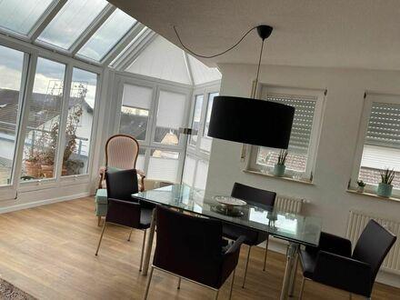 Neues Zuhause in Radolfzell am Bodensee | Awesome suite in Radolfzell am Bodensee