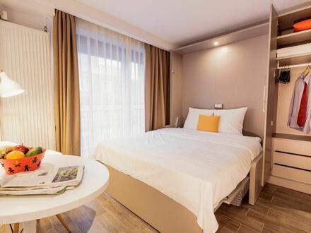 Brera Serviced Apartments - Comfy | Brera Serviced Apartments - Comfy