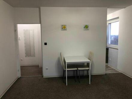 Apartment 4 nähe Zentrum Erlangen | Apartment 4 near center Erlangen