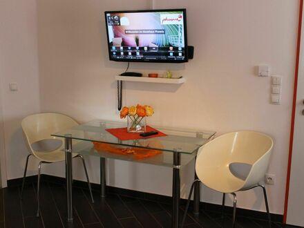 Modernes Studioapartment im idyllischen Ahrtal mit guter Verkehrsanbindung nach Bonn/Köln/Remagen | Modern studio apartment…