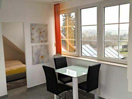 Großartiges Studio Apartment in Flörsheim | Cozy suite in Flörsheim