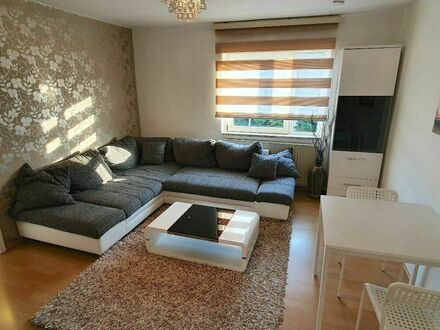 Feinstes Zuhause in Hannover | Cute flat in Hannover