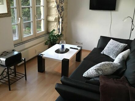 Häusliche & fantastische Wohnung in Pforzheim | Charming and perfect suite in Pforzheim