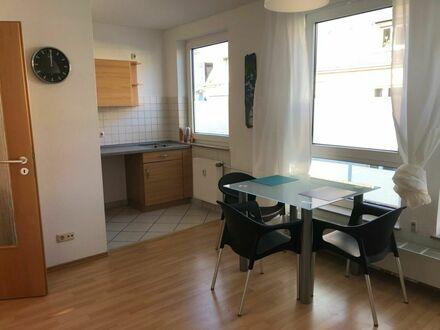 Schönes möbliertes Apartment: in 6 Minuten zur Uni/Innenstadt | Nice furnished apartment: in 6 minutes to the university/city…