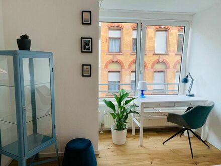 Blue Note Apartment | Blue Note Apartment