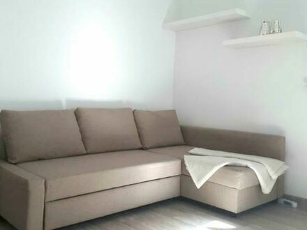 Ruhiges Appartment nur 10 min bis Zentrum - BMW - Porsche - Messe | Perfect and awesome home conveniently located