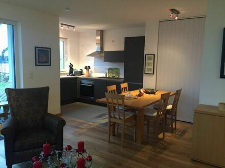Möbliertes Wohnen in Düsseldorf / Neuss auf Zeit | Short Let - furnished apartment in Düsseldorf / Neuss