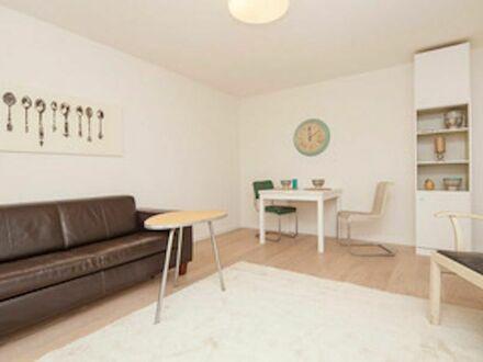 Wunderschöne, modische Wohnung in München   Great and charming apartment in München