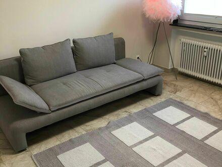 Feinste, modische Wohnung in Düsseldorf   Bright & cute home in Düsseldorf