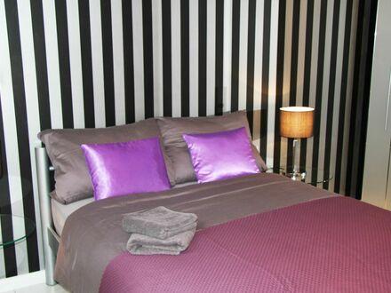 Feinstes Zuhause Wohnung A (Kerpen) | Amazing apartment in Kerpen
