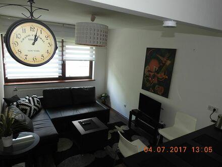 Möblierte Wohnung, Nähe Berliner Mauerweg in Lichtenrade - Sehr gute Lage | Furnished apartment, near Berlin Wall in Lichtenrade…