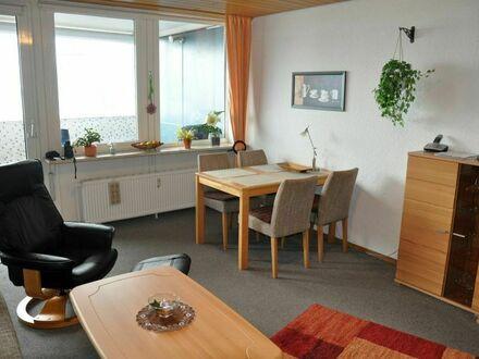 Wundervolle Wohnung in exklusiver Lage von Bremerhaven mit Schwimmingpool und Sauna | Wonderful apartment in an exclusive…