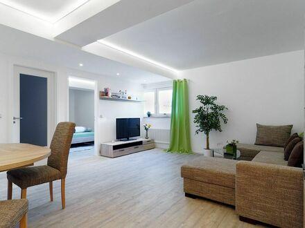 Wunderschönes und feinstes Apartment | Wonderful & fashionable home