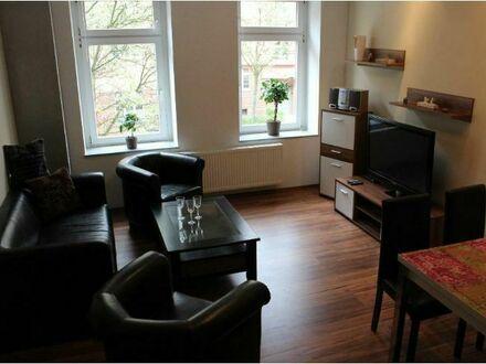 Ruhiges und stilvolles Studio Apartment im Herzen der Stadt | Fantastic & fashionable home in popular area