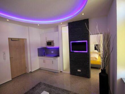 Häusliches Zuhause in Frankfurt am Main | Spacious home in Frankfurt am Main