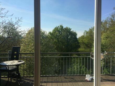 Weiher-Loft Weismark: wunderschöne 4 Zimmer Wohnung ideal für Luxemburg-Pendler   Pond-Loft in (Beverly Hills-like) Weismark:…
