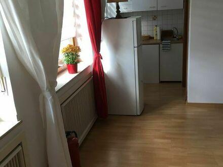 Helle häusliche Wohnung in ruhiger Lage einer gehobenen Wohngegend von Mönchengladbach | Bright domestic apartment in a quiet…