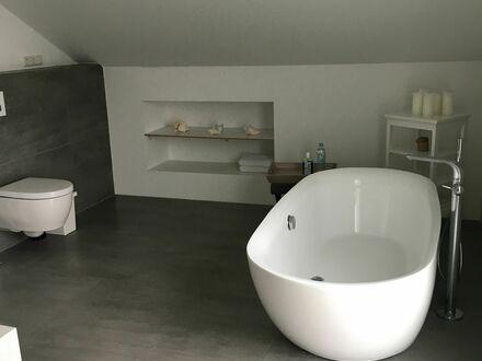 Charmante & schicke Wohnung auf Zeit mit schöner Aussicht (Ratingen) | Spacious & perfect home conveniently located, Ratingen