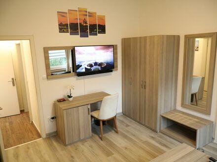 Großartiges & modernes Zuhause in Hüllhorst   Fantastic & quiet suite in Hüllhorst