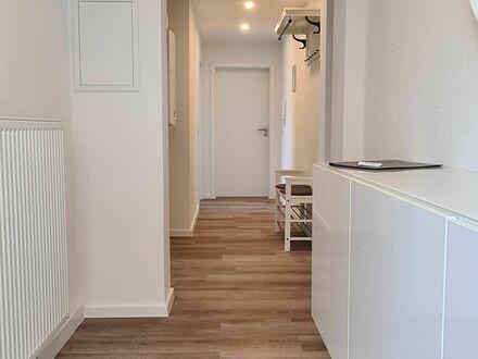 Hochwertige 3 Zimmer - Wohnung mit eigner großer Terrasse | Spacious, wonderful studio (Kaiserslautern)