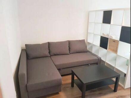Schickes Apartment - nur 100m vom Rhein! | Top location - cozy apartment