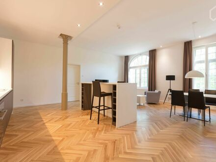 Fantastisches und helles Apartment | Great, amazing apartment, München