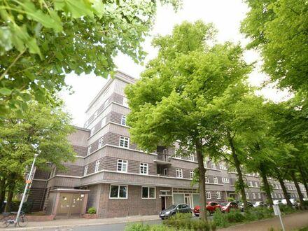 Wundervolle und ruhige Wohnung auf Zeit in Hannover - List | Amazing & neat home in Hannover