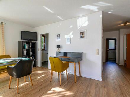 Fantastische Wohnung (Stuttgart) | Amazing home (Stuttgart)