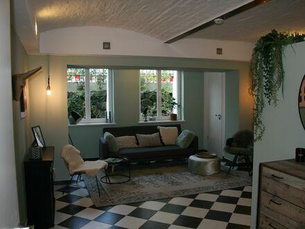 Charmantes & wundervolles Studio Apartment | Cute & quiet apartment