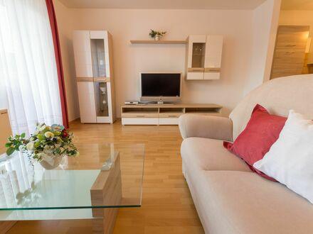 Ruhiges & feinstes Zuhause in Essen | Spacious & gorgeous flat in Essen