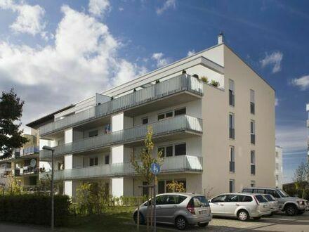 Möblierte Wohnung mit Garten und Stellplatz in Stuttgart Hausen | Great and nice loft in Stuttgart Hausen